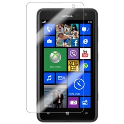 Защитная пленка Nokia 520