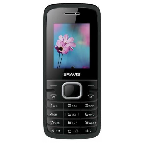 Мобильный телефон Bravis Base