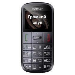 Мобильный телефон Explay BM 50
