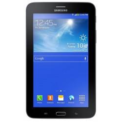 Планшет Samsung Galaxy Tab 3 Lite 7.0 8GB 3G T111 Black