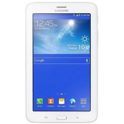 Планшет Samsung Galaxy Tab 3 T116 7.0 3G Lite VE Cream White