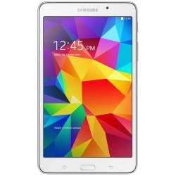 Планшет Samsung Galaxy Tab 4 7.0 8GB Wi-Fi T230 White