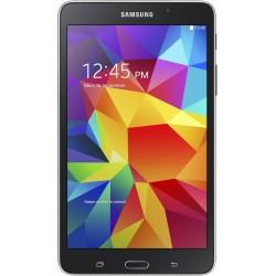 Планшет Samsung Galaxy Tab 4 7.0 8GB Wi-Fi T230 Black