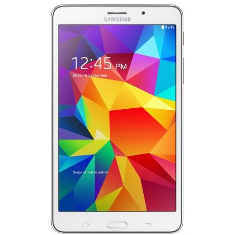Планшет Samsung Galaxy Tab 4 7.0 8GB 3G T231 White