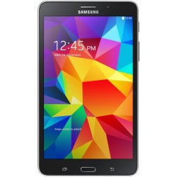 Планшет Samsung Galaxy Tab 4 7.0 8GB 3G T231 Black