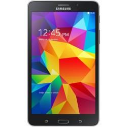 Планшет Samsung Galaxy Tab 4 7.0 8GB 3G T231 Black