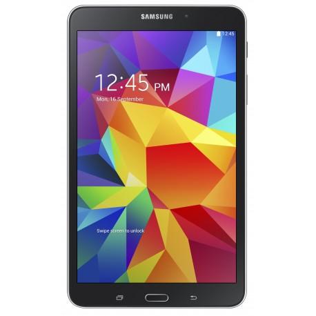 Планшет Samsung Galaxy Tab 4 8.0 16GB Wi-Fi T330 Black
