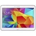 Планшет Samsung Galaxy Tab 4 10.1 16GB Wi-Fi T530 White