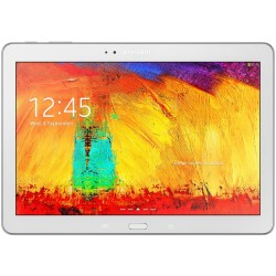 "Планшет Samsung Galaxy Note P6000 10"" 16Gb White"