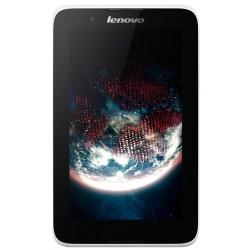 Планшет Lenovo IdeaTab A3300 8Gb 2G White