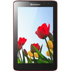 Планшет Lenovo A5500 8.0 3G 16 GB Red