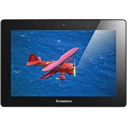Планшет Lenovo IdeaTab S6000 16GB Black