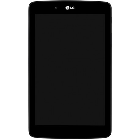 Планшет LG G Pad 7.0 V400 Black