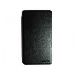 Чехол-книжка Lenovo A358t/A536 black