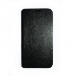 Чехол-книжка Lenovo A560 black