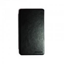 Чехол-книжка Lenovo S898/S8 black