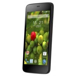 Смартфон Fly IQ4414 Quad EVO Tech 3 Black