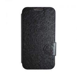 Чехол-книжка Samsung i9300 black