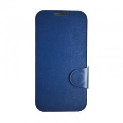 Чехол-книжка Samsung i9300 blue