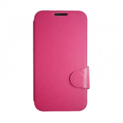 Чехол-книжка Samsung i9300 pink