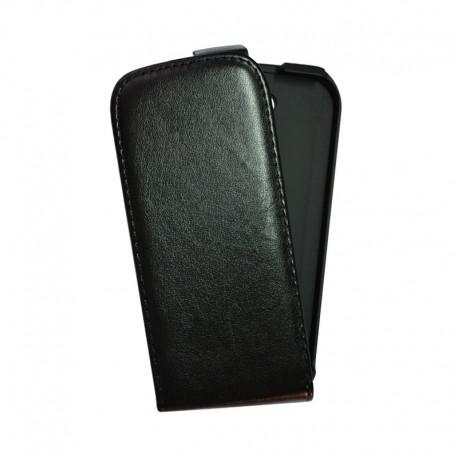 Чехол-флип Nokia 225 black