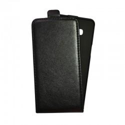 Чехол-флип Samsung G313 black