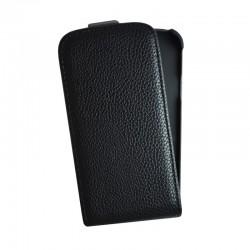 Чехол-флип Samsung i9190/i9192 black