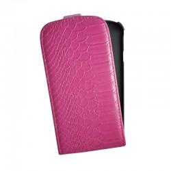 Чехол-флип Samsung i9300 K2 pink