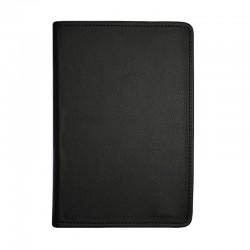 "Чехол-книжка Eco Forsa 7"" black"