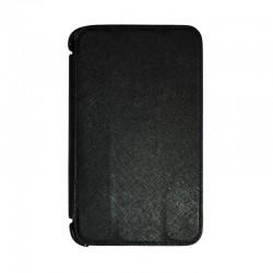 Чехол-книжка Samsung P3200/T230 black
