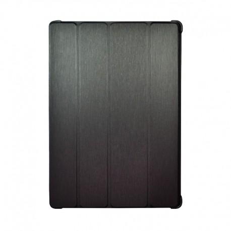 Чехол-книжка Lenovo S6000 black