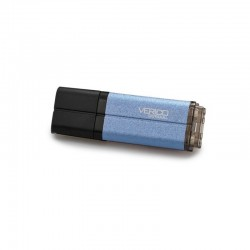 USB Flash Verico Cordial 4GB Blue