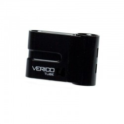 USB Flash Verico TUBE 8GB Black