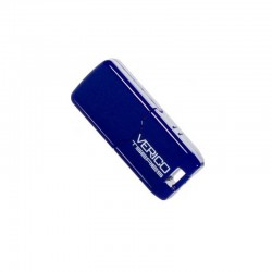 USB Flash Verico T-Series 16GB Blue