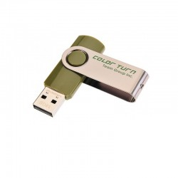 USB Flash Team E902 16GB Green