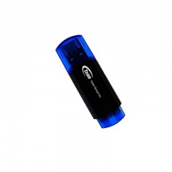 USB Flash Team C111 16GB Blue