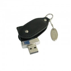 USB Flash Team TL01 32GB Black