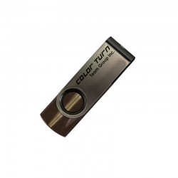 USB Flash Team E902 32Gb Brown