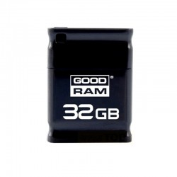 USB Flash GoodRam Piccolo 32GB Black