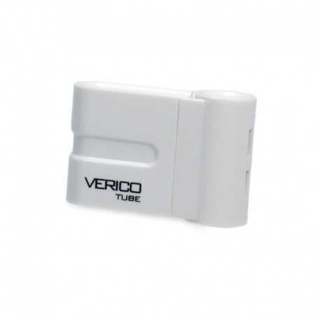 USB Flash Verico TUBE 32GB White