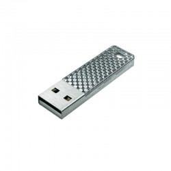 USB Flash SanDisk Cruzer 32GB Silver