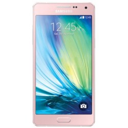 Смартфон Samsung A300H Galaxy A3 Soft Pink