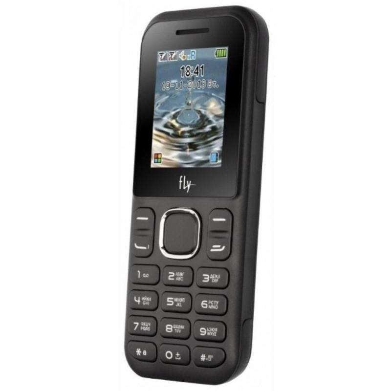 fly мобильные телефоны аксессуары: