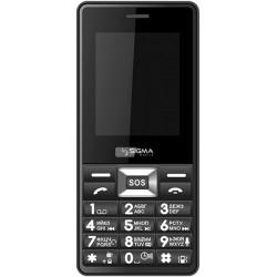 Мобильный телефон Sigma X-treme PR67 City Dual Sim