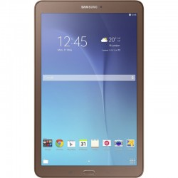 "Планшет Samsung Galaxy Tab E 9.6"" Gold Brown (SM-T560NZNASEK)"