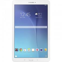 "Планшет Samsung Galaxy Tab E 9.6"" White (SM-T560NZNASEK)"