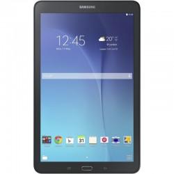 "Планшет Samsung Galaxy Tab E 9.6"" Black (SM-T560NZNASEK)"