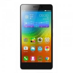 Смартфон Lenovo A7000 Pearl White