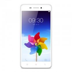 Смартфон Lenovo S60-a White