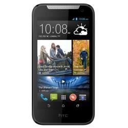 Смартфон HTC Desire 310 Dual SIM White